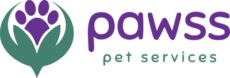 Pawss Pet Services